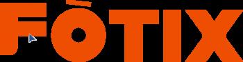 ALEX BEZDICEK PORTFOLIO – FOTOGRAFÍA, WEB, DISEÑO Logo